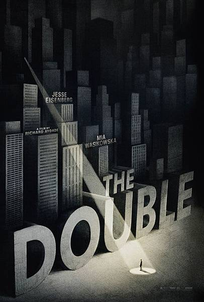 THE-DOUBLE-01