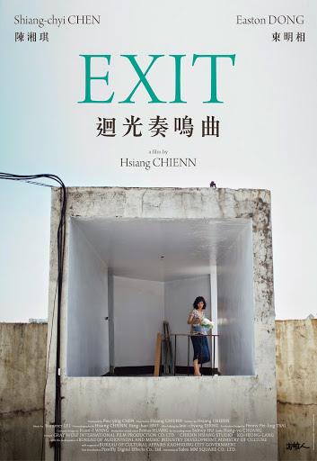 EXIT-01