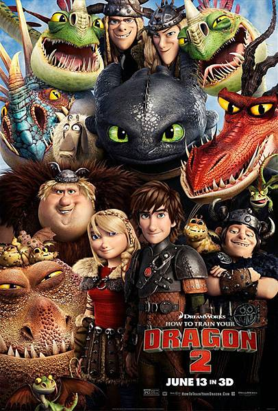 how-to-train-your-dragon-2-01