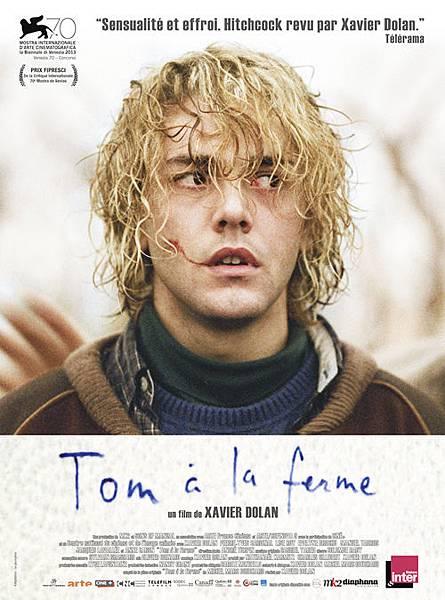 Tom-a-la-ferme-01