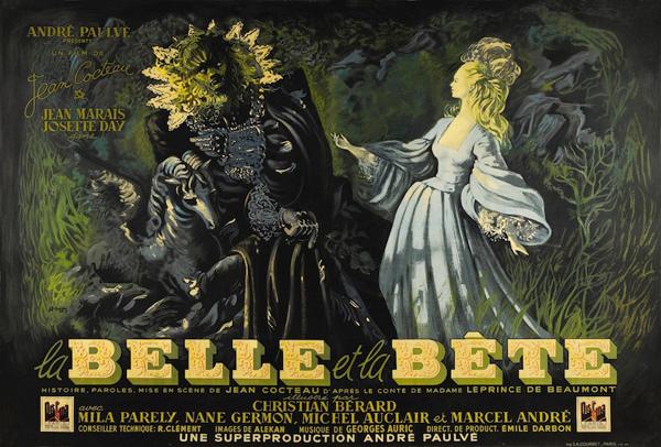 Belle-Bete-01