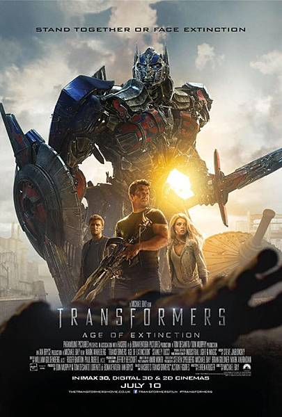 transformers4-01
