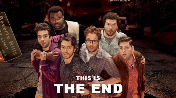this-is-the-end-03