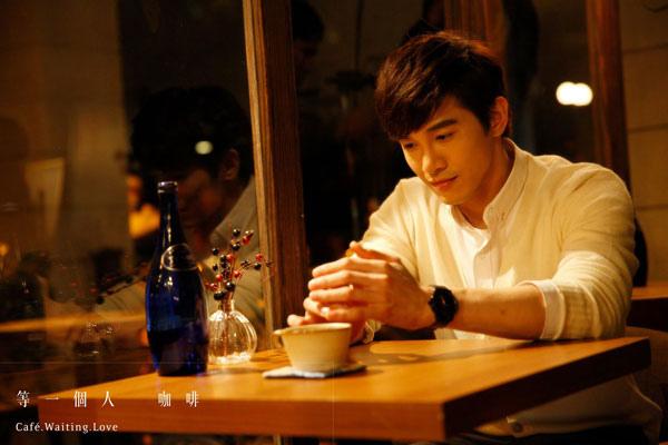 等一個人咖啡-06