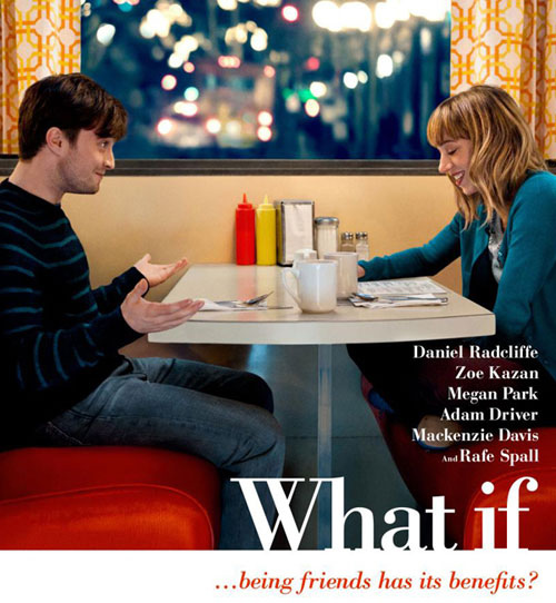 What-if-01