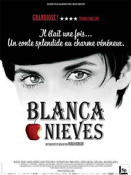 Blancanieves-01