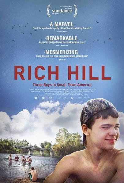 Rich-hill-01