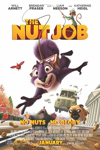 the-nut-job-01
