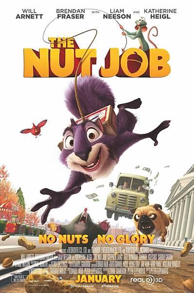 the-nut-job-01