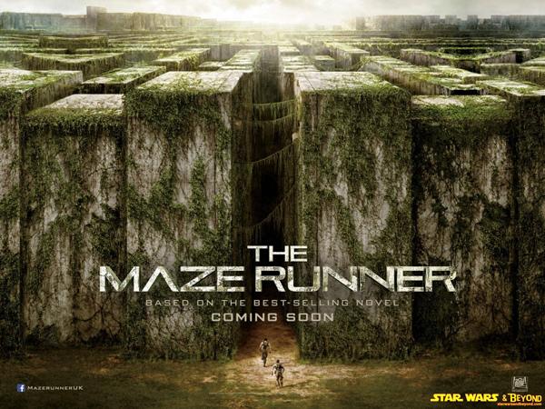 The-Maze-Runner-03