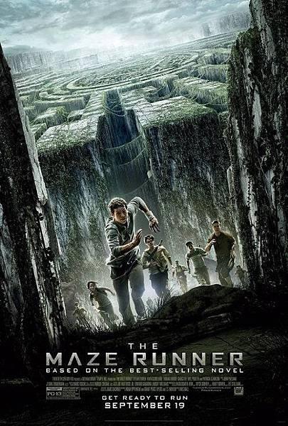 The-Maze-Runner-01