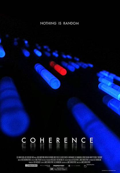 Coherence-01