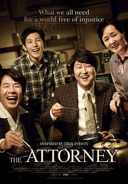 正義辯護人-01