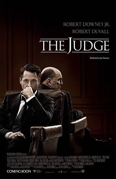The-Judge-01
