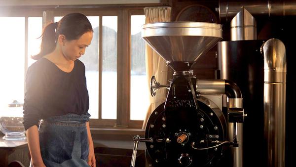 寧靜咖啡-02