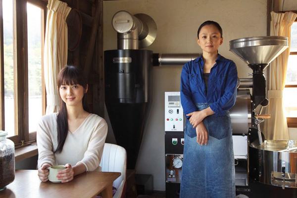 寧靜咖啡-03