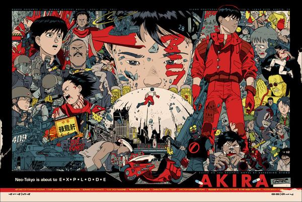 Akira-03