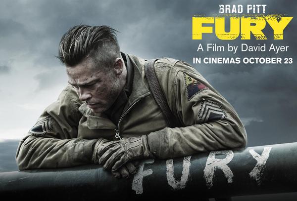 Fury-03