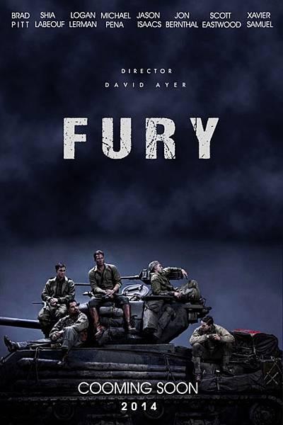 Fury-01