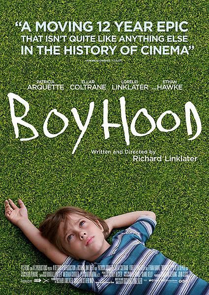 Boyhood-01