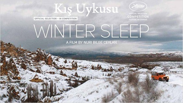 Winter-sleep-05