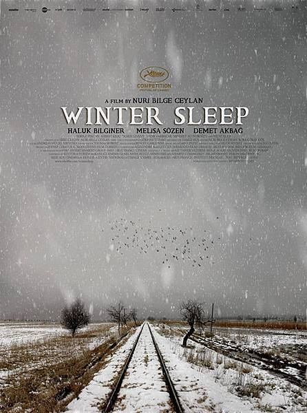 Winter-sleep-01