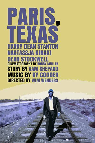 Paris-texas-01