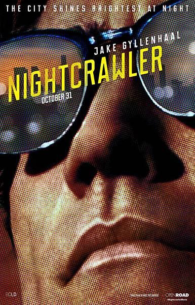 Nightcrawler-01