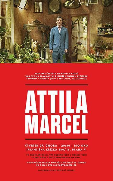 Attila-marcel-01