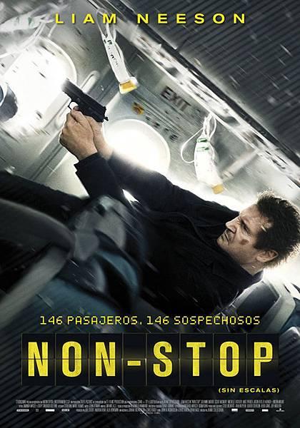 non-stop-01