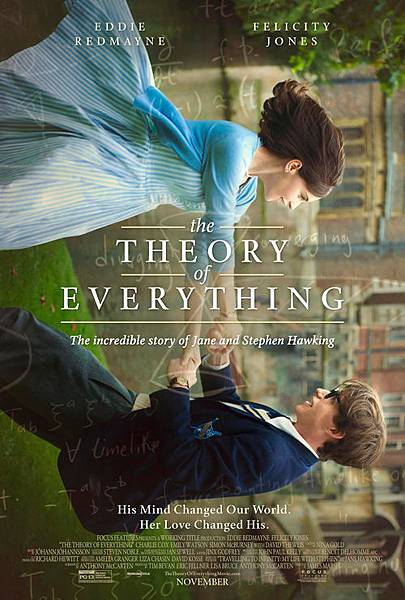 The-Theory-Of-Everything-01