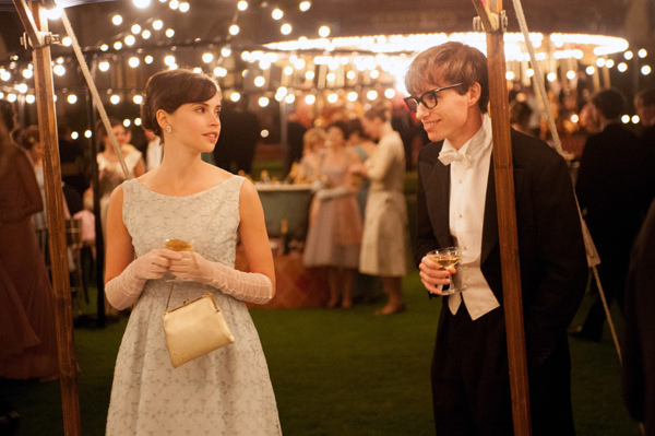 The-Theory-Of-Everything-02
