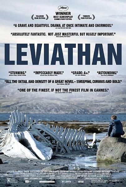 Leviathan-01