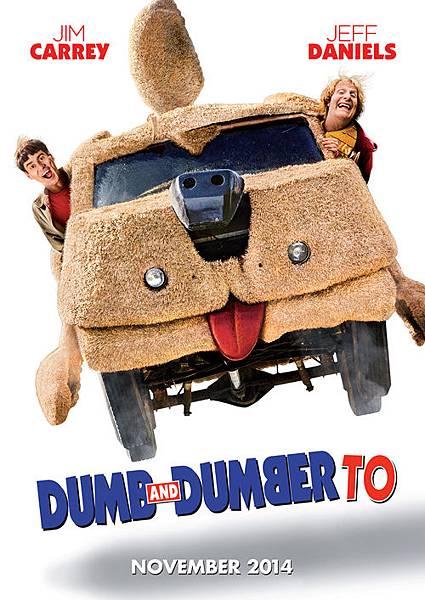 dumb-and-dumber-2-01