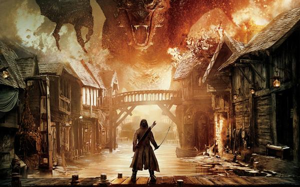 the-hobbit-03-02