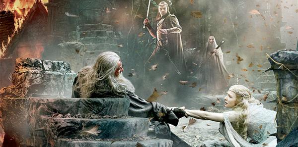 the-hobbit-03-05