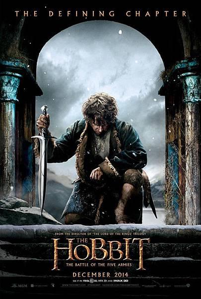 the-hobbit-03-01