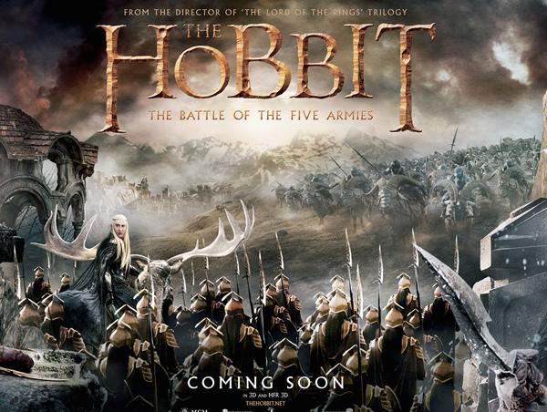 the-hobbit-03-04
