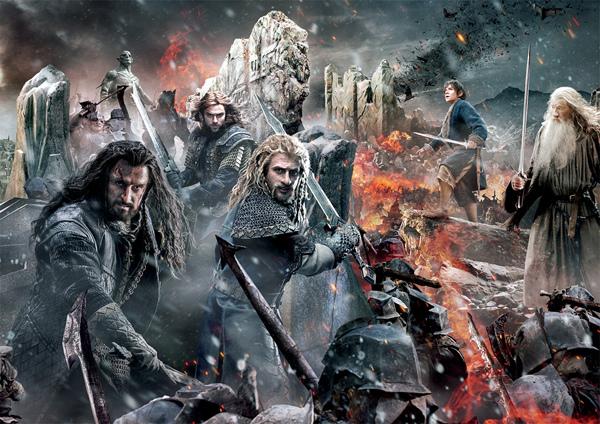 the-hobbit-03-03