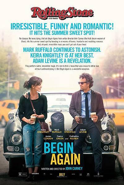 Begin-again-01