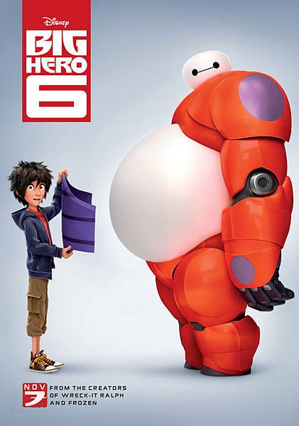 Big-hero-6-01