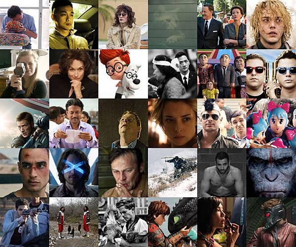 2014-best-films-01