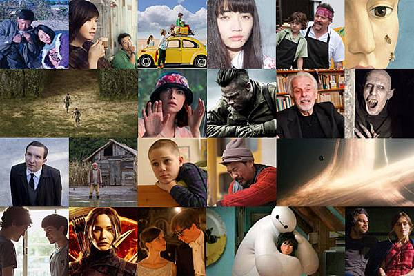 2014-best-films-02