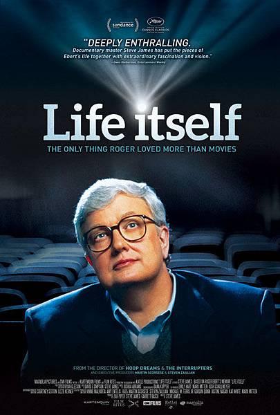 life-itself-01