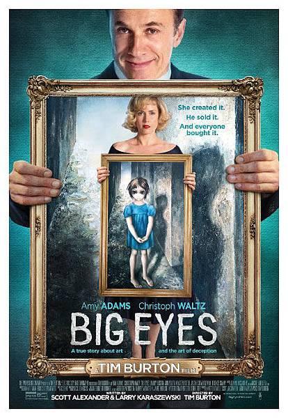 Big-Eyes-01
