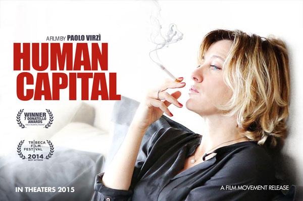 Human-capital-01