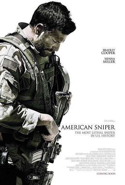 american-sniper-01