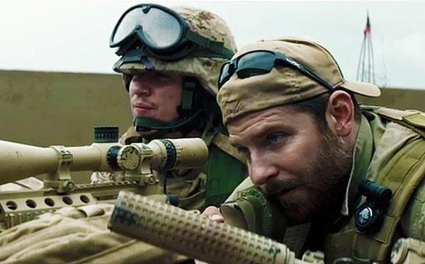 american-sniper-02
