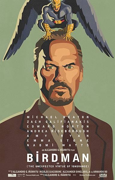 Birdman-01