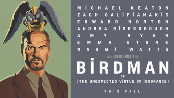 Birdman-02-01